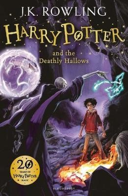 Harry Potter and the Deathly Hallows - pr_327790