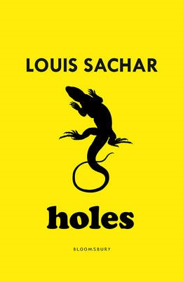 Holes - pr_119985