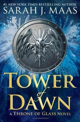 Tower of Dawn -