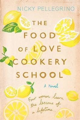 The Food of Love Cookery School - pr_195274