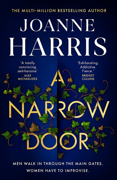 A Narrow Door -