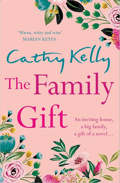 The Family Gift - pr_1699739