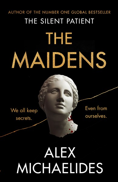 The Maidens -