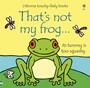 That's Not My Frog - pr_1773084