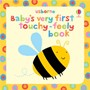 Baby's Very First Touchy Feely Book - pr_115361