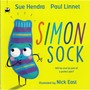 Simon Sock - pr_1773475