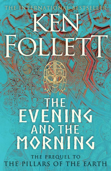 The Evening and the Morning -