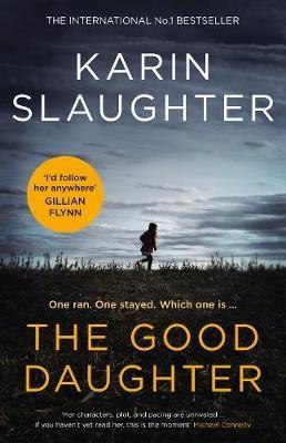 The Good Daughter - pr_428696