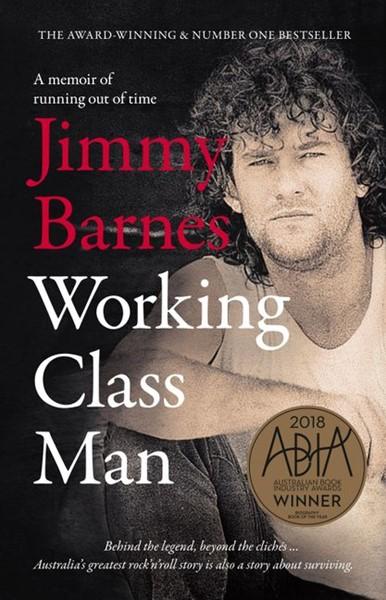 Working Class Man - pr_428761