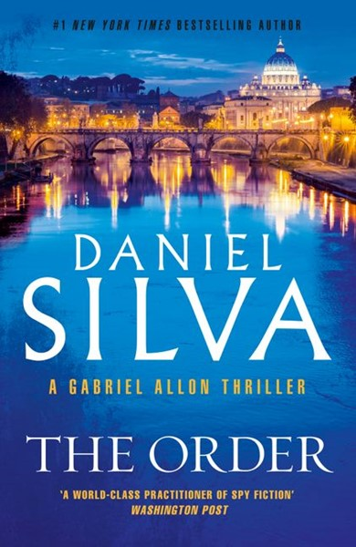 The Order -