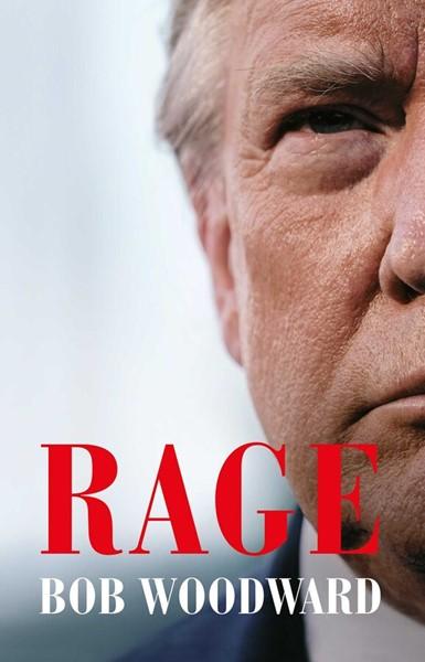 Rage - pr_1837202