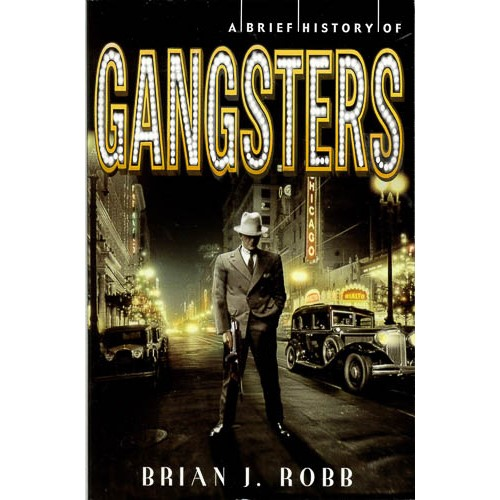 A Brief History of Gangsters - pr_1773617