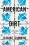 American Dirt - pr_1716184