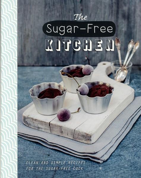 The Sugar-Free Kitchen -