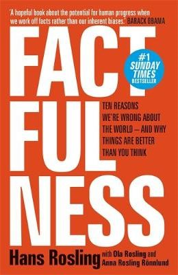 Factfulness - pr_129523