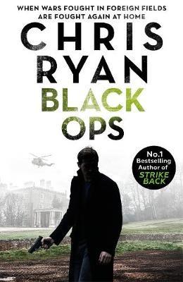 Black Ops - pr_1699755
