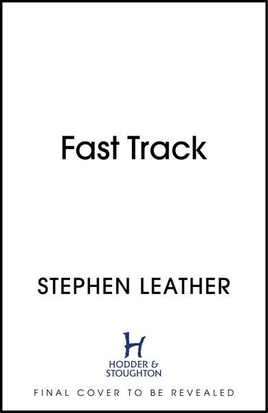 Fast Track -