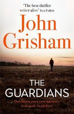 The Guardians - pr_1699751