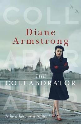 The Collaborator - pr_428701