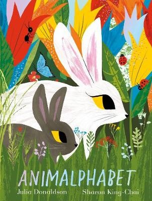 Animalphabet - pr_1747634