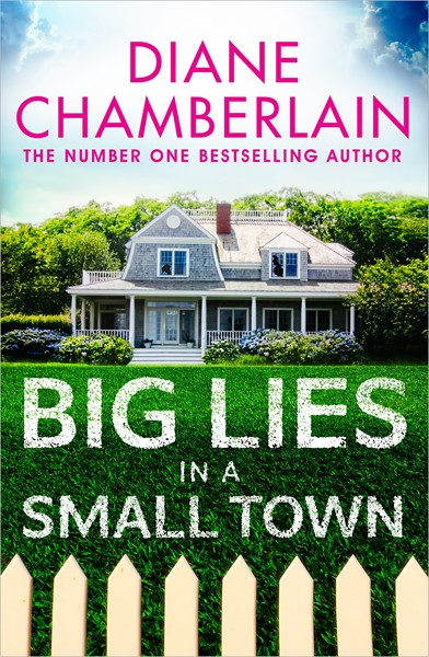 Big Lies in a Small Town - pr_1724165
