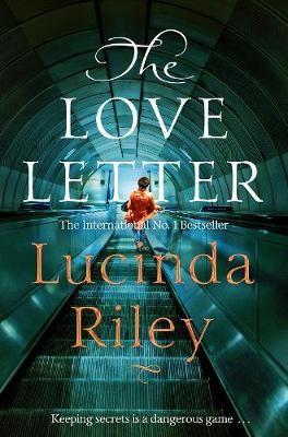 The Love Letter - pr_172206
