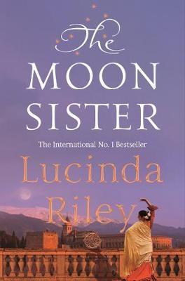 The Moon Sister - pr_323057