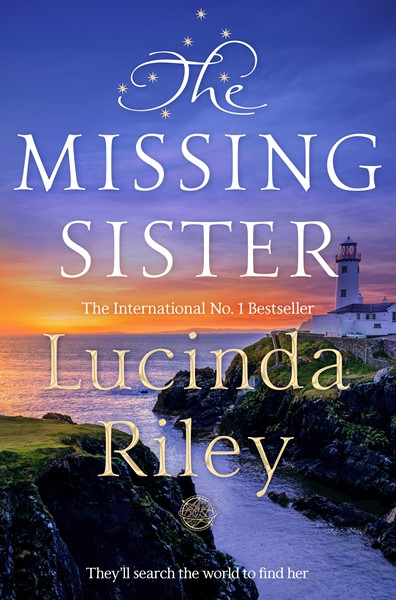 The Missing Sister -