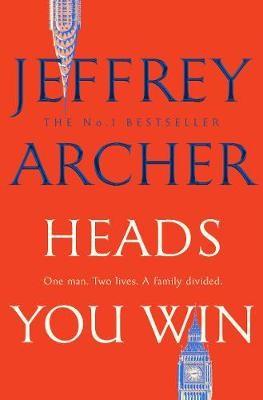 Heads You Win -