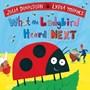 What the Ladybird Heard Next -