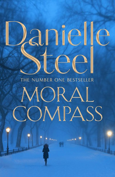 Moral Compass - pr_1716182