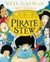 Pirate Stew -