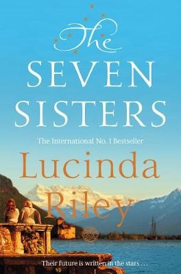 The Seven Sisters -