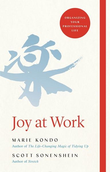Joy at Work - pr_1747120