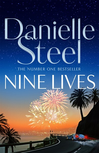 Nine Lives -