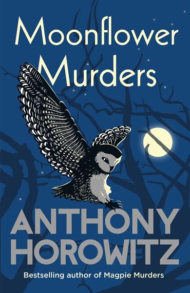 Moonflower Murders - pr_1839486