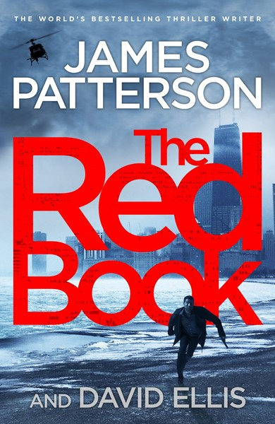 The Red Book -