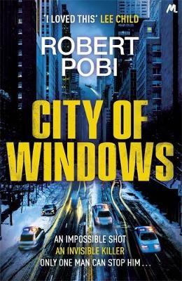 City of Windows - pr_428858