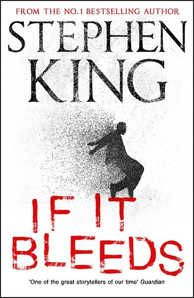 If It Bleeds - pr_1765343