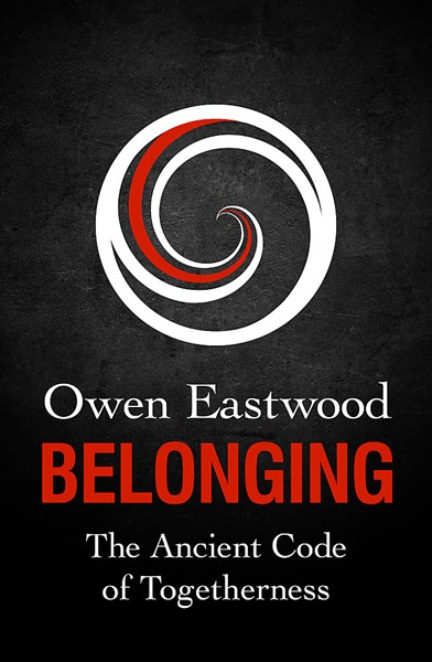Belonging -
