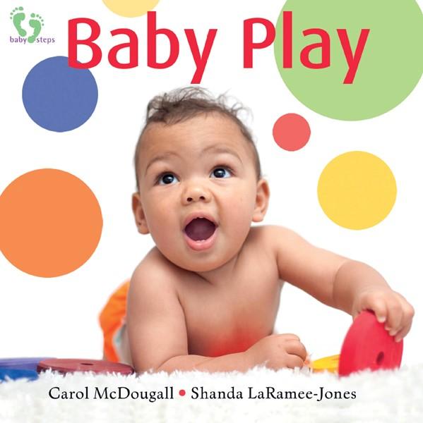 Baby Play - pr_428888
