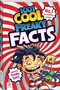 1001 Cool Freaky Facts -
