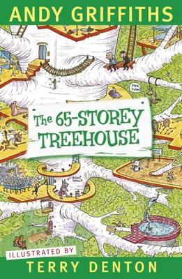 The 65-Storey Treehouse - pr_421897