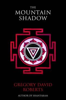 The Mountain Shadow -