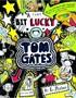 A Tiny Bit Lucky -