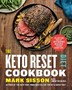 The Keto Reset Diet Cookbook - pr_296319