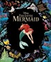 The Little Mermaid (Disney: Classic Collection #16) -