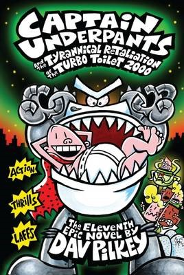 Captain Underpants and the Tyrannical Retaliation of the Turbo Toilet 2000 - pr_421911