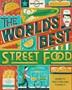 World's Best Street Food mini - pr_172209