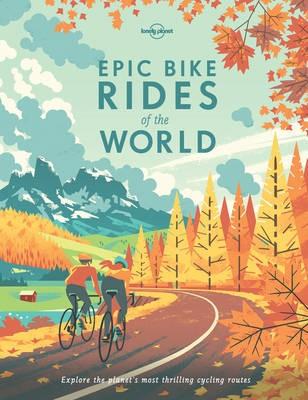 Epic Bike Rides of the World - pr_362981